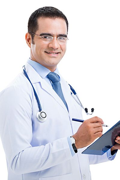 Spine Doctor In Banaswadi, Bangalore