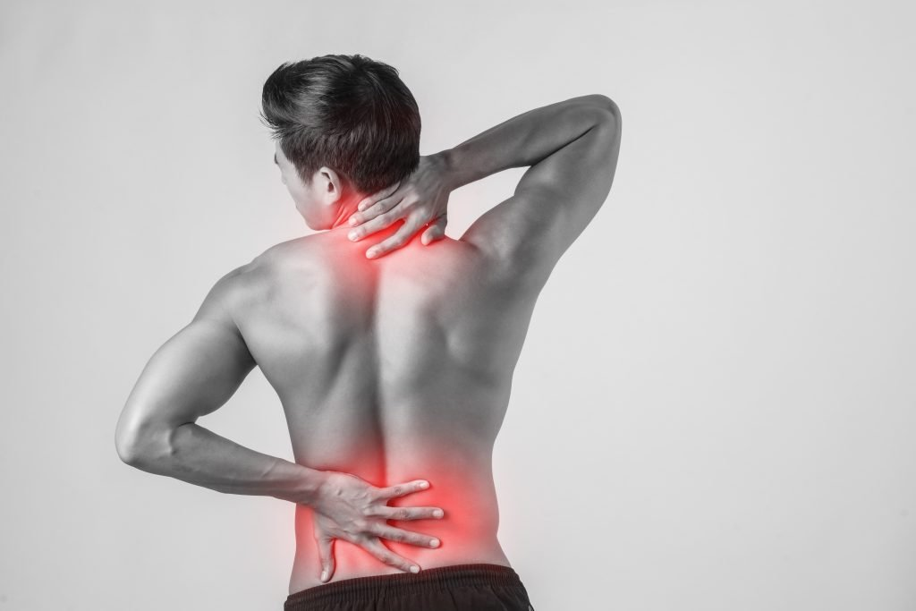 Muscle Pain Relief and Treatment - Read Blog to Know More